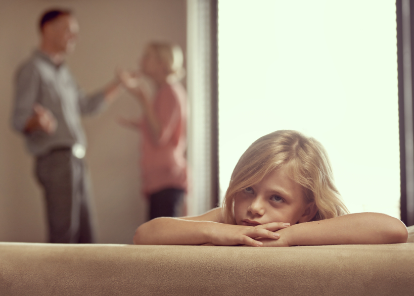 Unsupportive family, Emotional eating why, by healthista.com