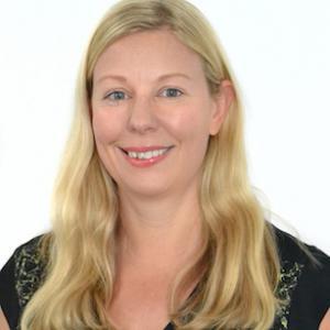 Helen-Foster-Bodyologist