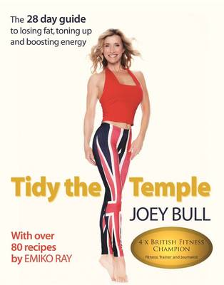 tidy-the-temple-joey-bull