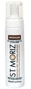 St Moriz, best fake tans, by healthista.com