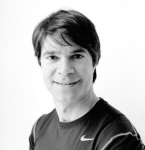 Nicholas-Polo-13-ways-to-lose-fat-by-healthista.com