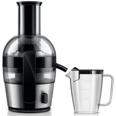 Philips-Viva-Collection-Juicer-700W-HR186305_20583_ac000d93270069486197c0921b04dca5