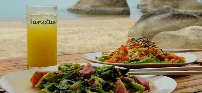 The-Sanctuary-Thailand-food-Best-7-raw-foodie-retreats-by-healthista.com-MAIN