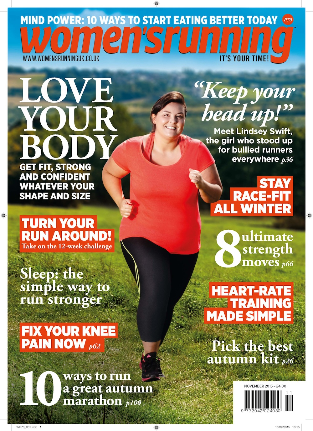 The Rise Of The Fit Fat Girl Meet The Curvy Women Finally Proving That Fat Does Not Mean Unfit Healthista People who regularly take part in these activities are more likely to be physically fit in terms of cardiorespiratory endurance. fit fat girl meet the curvy women