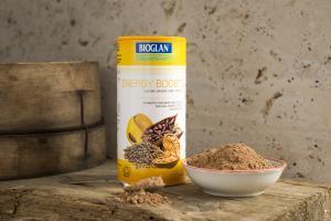 Our favourite superfood powder from Bioglan
