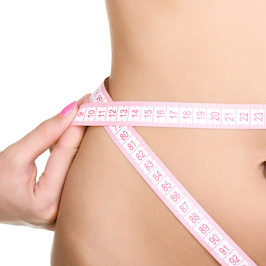 tape-measure-womans-waist-lose-weight-quickly-by-healthista.com-featured