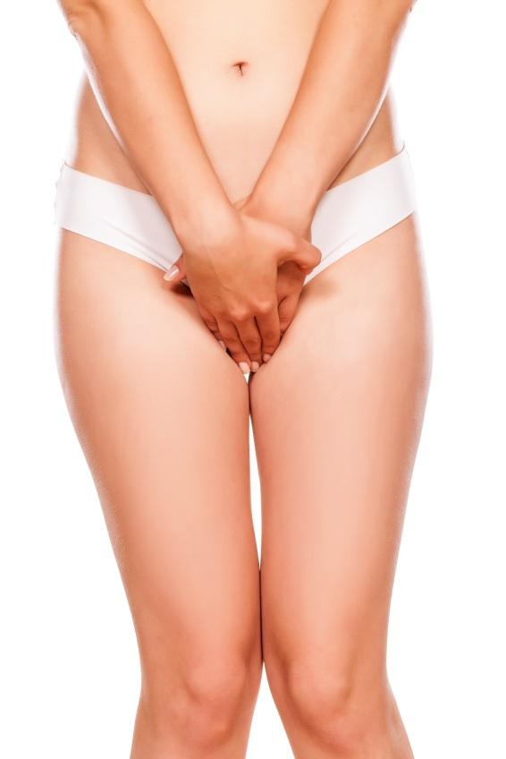 woman needing to pee, Impressa bladder supports, by healthista.com