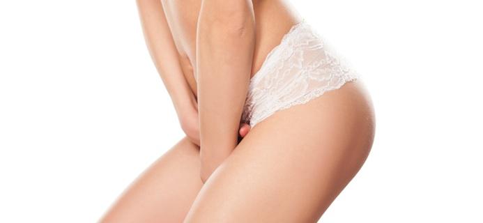 woman needing to pee, impressa pads, by healthista.com