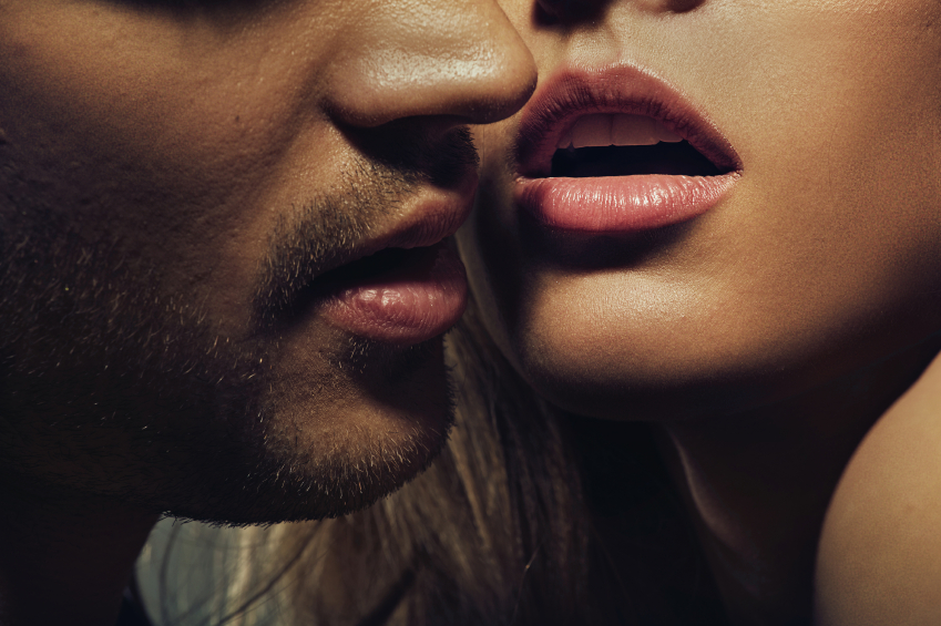couple-intimate-close-up-face.-ask-sally-by-healthista.com