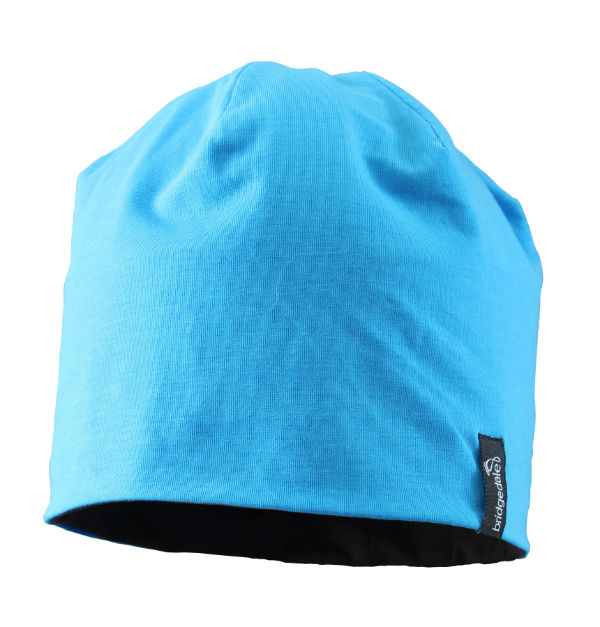 Duo Lite Hat Blue side