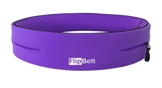 Flipbelt fitness gifts for Christmas gift guide