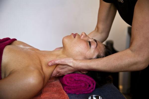 Jivita-Ayurveda-spa. best london day spas. By healthista