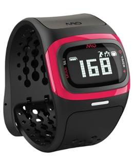 MIO fitness gifts this Christmas