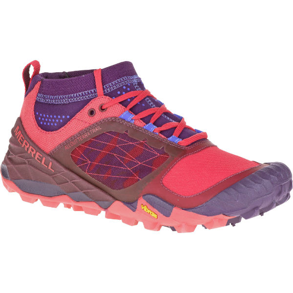 Merrell-All-Out-Terra-Trail-Shoes