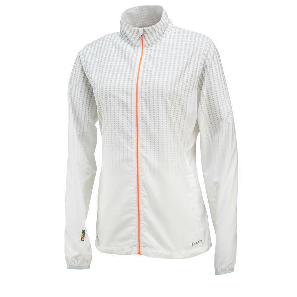 Saucony Reflex Jacket