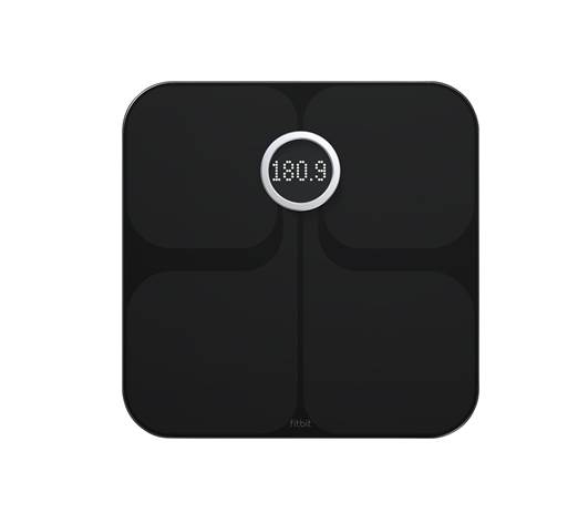 fitbit scales christmas gift guide