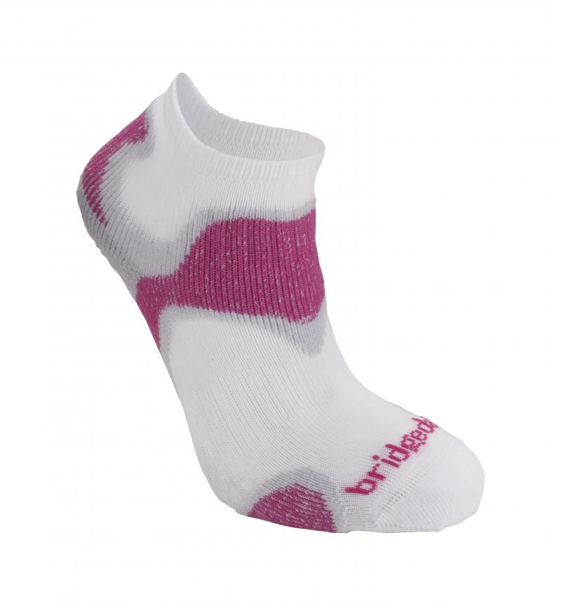 gym socks christmas fitness gift guide