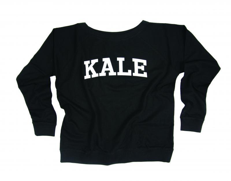 kale top fitness guide for this Christmas