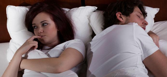 slider. i dont love my husband. by Healthista