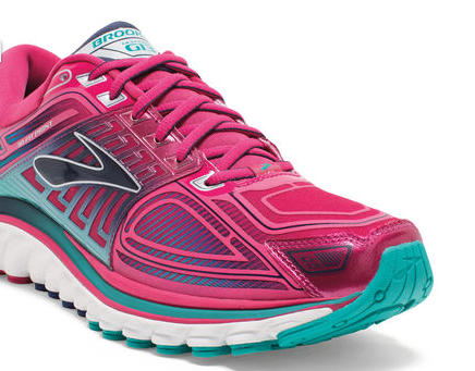 stride trainers fitness gifts for this Christmas