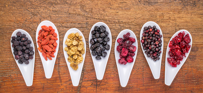 superfoods-on-spoons-10-new-superfoods-your-kitchen-needs-by-healthista.com