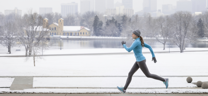 woman-running-winter-best-new-running-kit-healthista.com-slider.