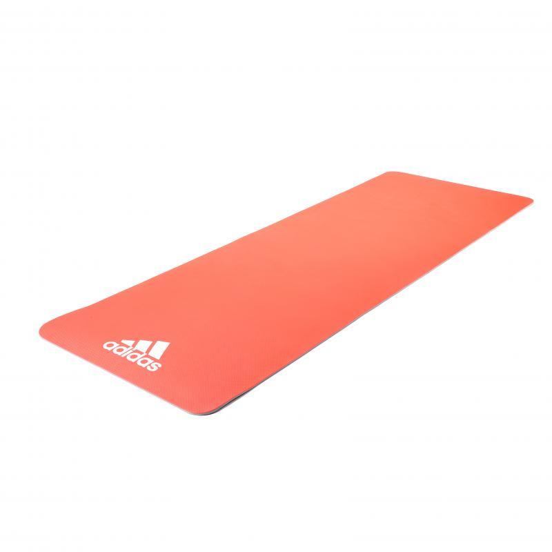 yoga mat healthista christmas gift guide