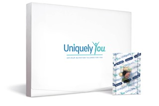 Uniquely you. December trends. By Healthista
