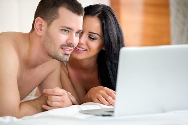 domestic porn cartoons
