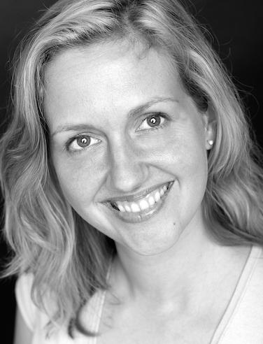 Kathryn Brierley