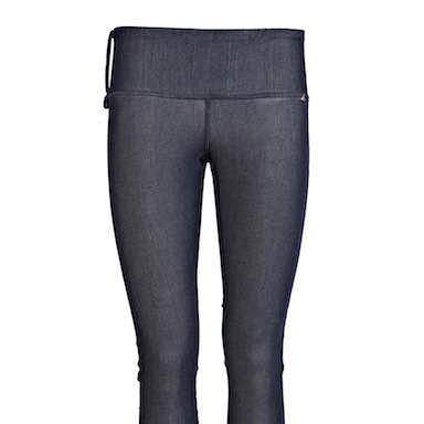 Replay hyperskin jeans