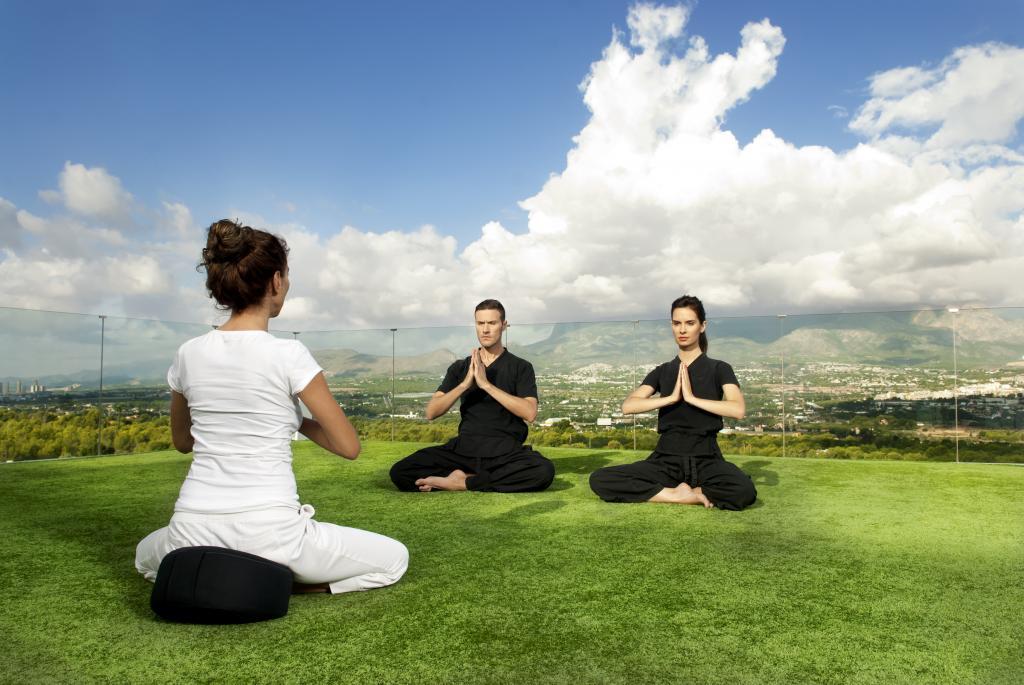 SHA Wellness Clinic (1)