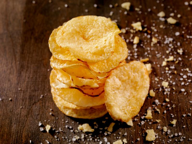 crisps-comfort-eating-by-healthista.com