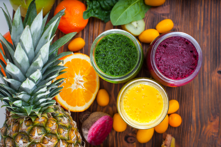 fruit juices and fruits 5 worst weight loss diets than can ruin your life