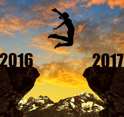 lady-leaping-into-2017-how-to-make-resultions-stick-by-healthista.com