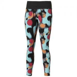 FuzeX leggings, fuzex review, by healthista