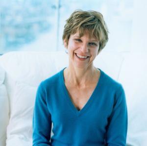 Linda Blair headshot, relationship problems, by healthista