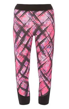 dorothy perkins legginngs dorothy perkins best gym wear for 2016 by Healthista