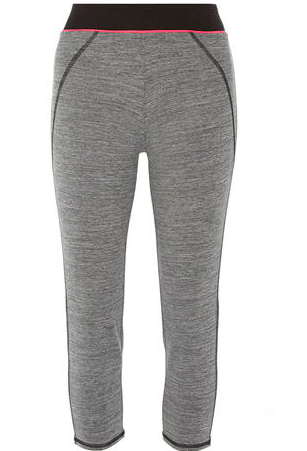 grey leggings from Dorothy Perkins by Healthista.com