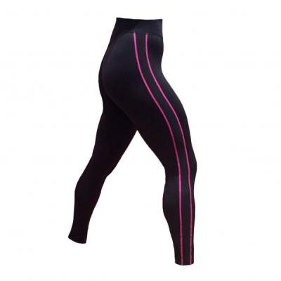 leggings stae stae fit Top best gym wear by Healthista