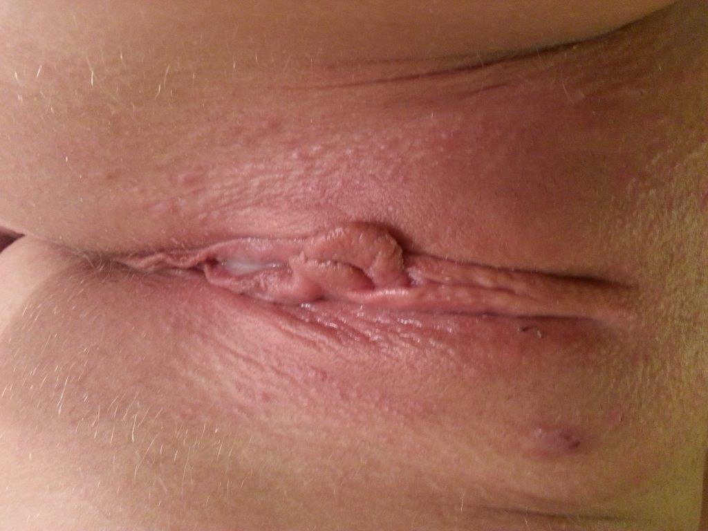 big tits skinny body