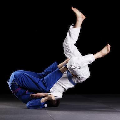 Jiu-jitsu-roll-featured-Jiu-Jitsu-Virgin-by-healthista.com
