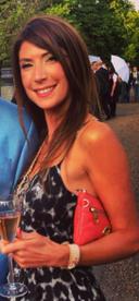 Charlotte Dormon picture