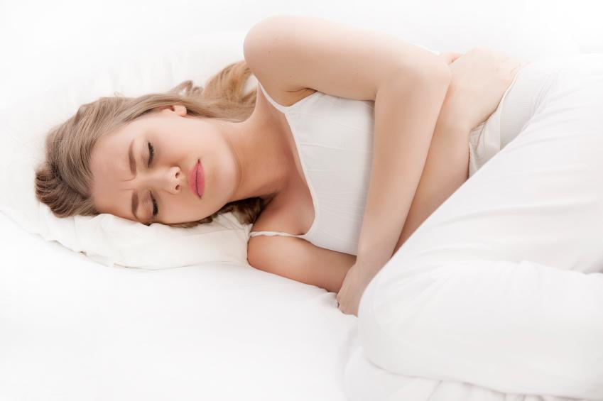 abdominal pain, pregnancy, healthista