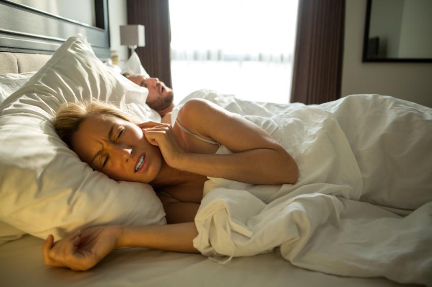 difficult sleep pregnancy, healthista