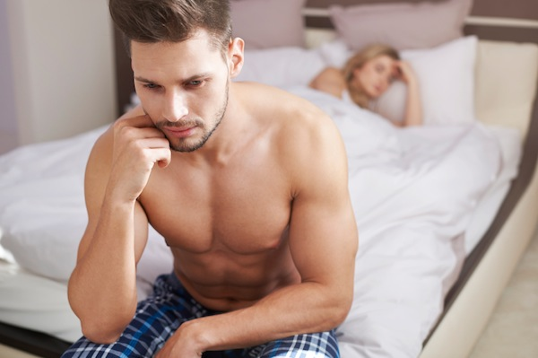 man and women in a fight do you need marriage bootcamp by healthista