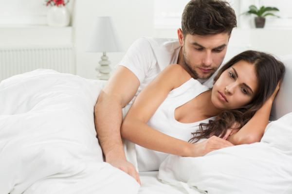 man and women in bed do you need marriage bootcamp by healthista