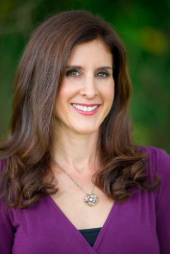 Amanda Richardson, What exactly does a health coach do? by healthista.com