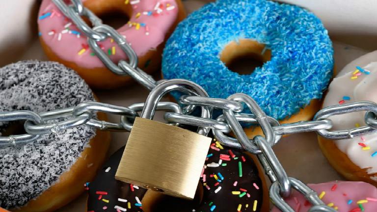 Sugar free diet,sugar free, healthista