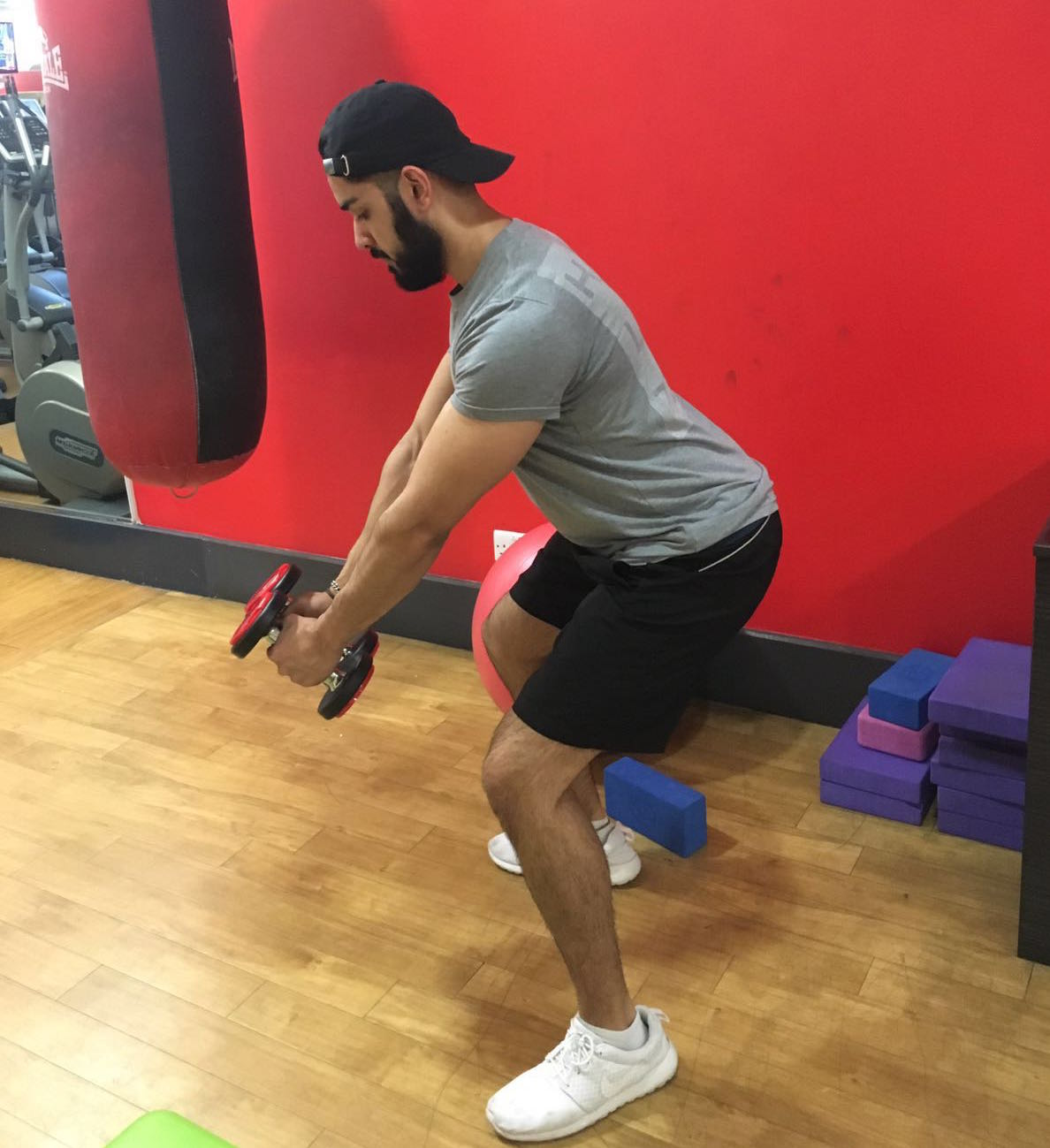 bent over fly 8 moves to change your body fast
